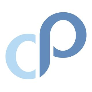 Logo de Centro Piel