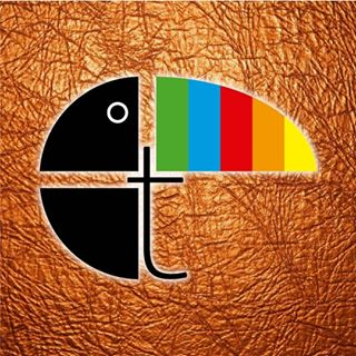 Logo de 🦜TuCan🦜
