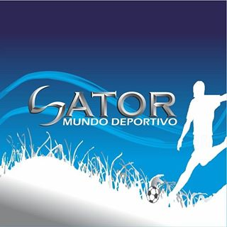 Logo de SATOR -UNIFORMES SUBLIMADOS