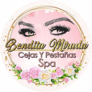 Logo de ✨💋 Cejas Y Pestañas💋✨