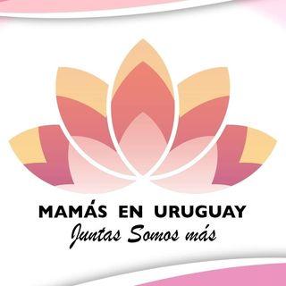 Logo de Madres Reales Tribu Uruguay