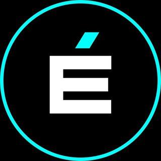 Logo de Cliché Montería