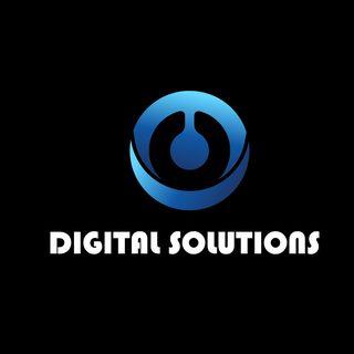 Logo de Digital Solutions