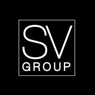 Logo de SV Group Bogota/ Real Estate