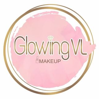 Logo de Glowing✨