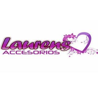 Logo de Laurens accesorios