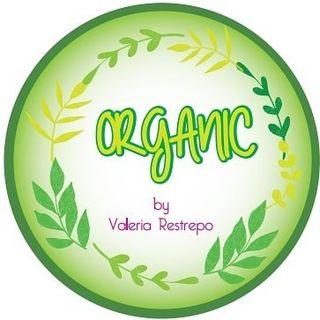 Logo de Valeria Restrepo Z