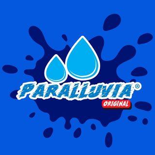 Logo de PARALLUVIA