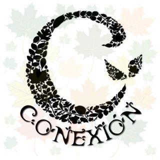 Logo de Conexión 🍁