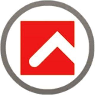 Logo de UBiCASA GRUPO INMOBILIARIO