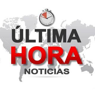 Logo de NOTICIAS DE COLOMBIA 🇨🇴