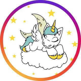 Logo de Pijamas•Levantadoras•Mayorista