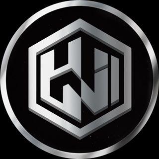 Logo de 𝗡𝗔𝗥𝗕𝗢𝗡𝗔 𝗦𝗧𝗢𝗥𝗘
