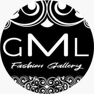 Logo de Galería de Moda Leon