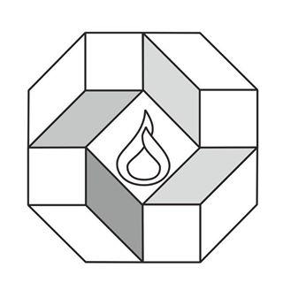 Logo de Ledintero Co
