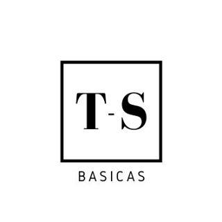Logo de T-Shirt Camisetas Basicas