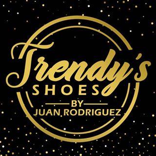 Logo de Trendys Shoes