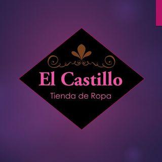 Logo de Carlos Castillo