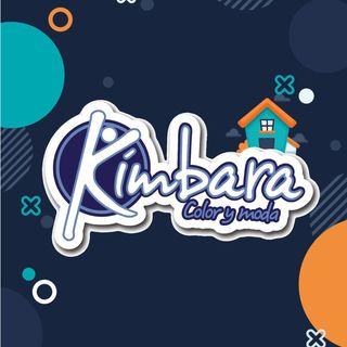 Logo de KIMBARA