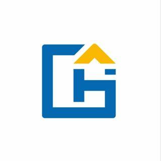 Logo de GH Soluciones Inmobiliarias