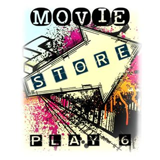 Logo de PLAY MOVIE