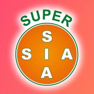 Logo de SUPER SIA - Prendas de Vestir