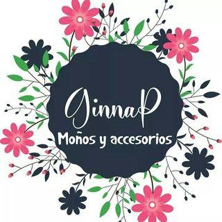 Logo de Accesorios para niñas