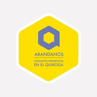 Logo de Proyecto Arandanos