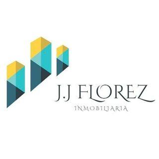 Logo de JJFLOREZ INMOBILIARIA