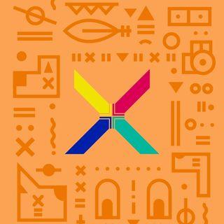 Logo de XOLOPets Toys & Accesories