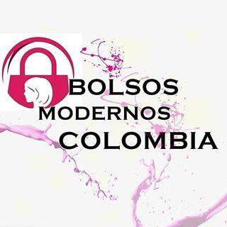 Logo de Bolsos, Accesorios y zapatos🇪🇨