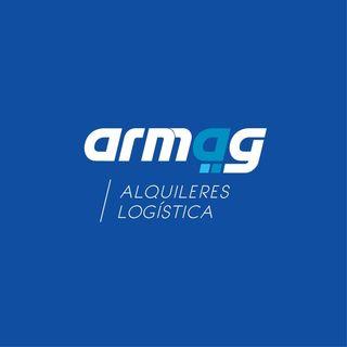 Logo de ARMAG SAS