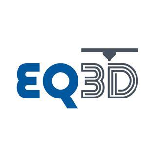 Logo de EQ3D