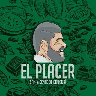 Logo de Finca el Placer