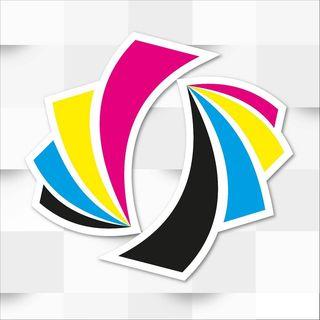 Logo de Rocco Graficas
