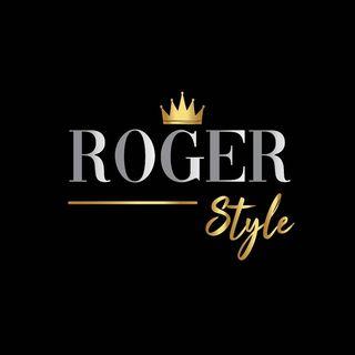 Logo de roger'steel