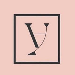 Logo de Yacadi