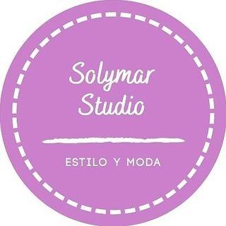 Logo de Solymar Studio