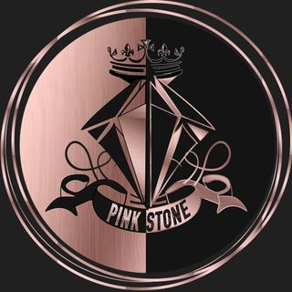 Logo de PINKSTONE