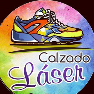 Logo de CalzaConEstilo
