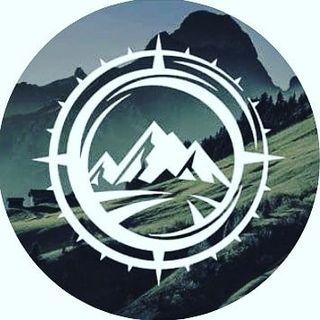 Logo de 𝔸𝕟𝕥𝕚𝕠𝕢𝕦𝕚𝕒 𝕖𝕤 𝕦𝕟 ℙ𝕒𝕣𝕒𝕚́𝕤𝕠💚