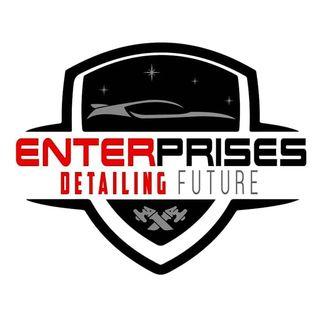 Logo de 🔬Auto Spa Detailing Future🔬