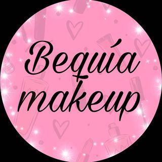 Logo de Maquillaje  ibagué