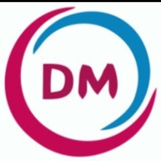 Logo de DANIMOTORS SAS