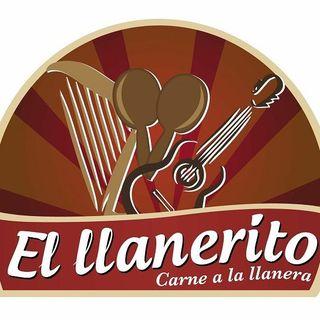 Logo de El Llanerito Guarne