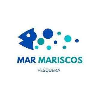 Logo de Mar Mariscos • Pesquera