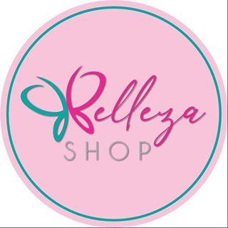 Logo de Bell_ezashop