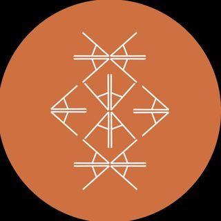 Logo de Pablo Rico Arquitectura
