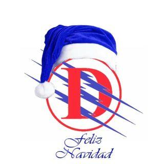 Logo de Inversiones Duque's