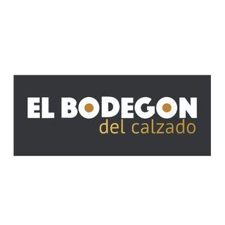 Logo de El Bodegón del Calzado